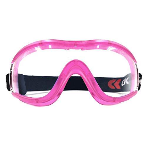 HR-COME - Gafas Seguridad niños - Gafas protección