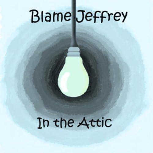 Blame Jeffrey