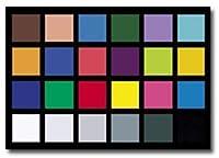 X-Rite MSCCC ColorChecker Classic by Xrite [並行輸入品]