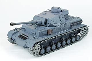 heng long panzer
