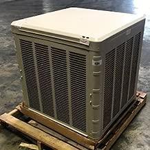 Frigiking Phoenix Manufacturing INC FS450A 3000-4500 CFM Residential Horizontal EVAPORATIVE Cooler/Less Motor