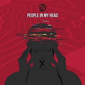 People In My Head