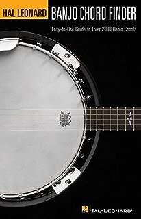 Best e chord banjo Reviews