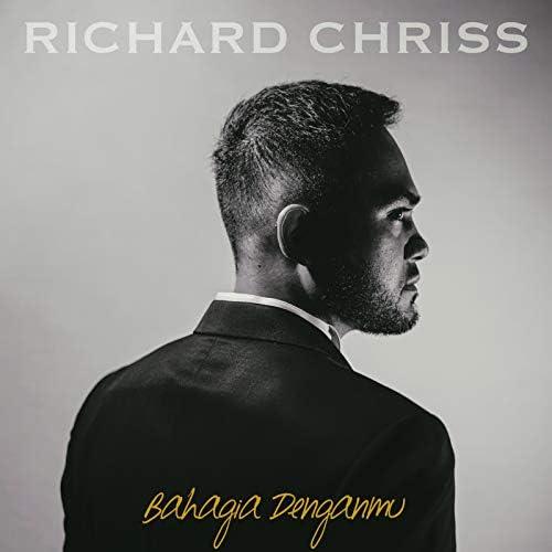 Richard Chriss