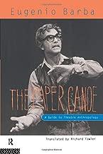 The Paper Canoe