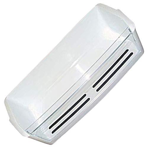 LG Flaschenhalter für LG Kühlschrank