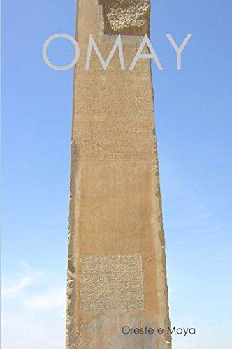 Omay (Collana Ludici Vol. 2)