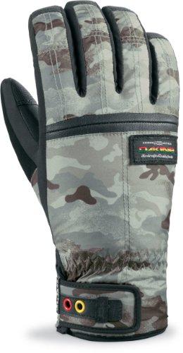 Dakine Herren Handschuh Vista Gloves