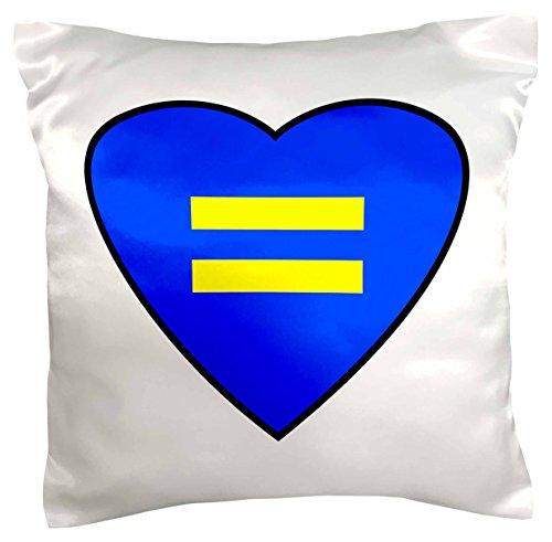 gleichheit symbol