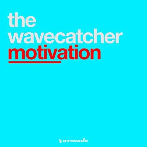 The Wavecatcher