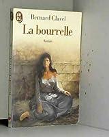 La bourrelle 2277236594 Book Cover
