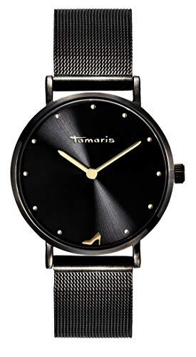 Tamaris Klassische Uhr TW006