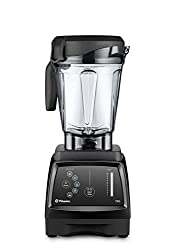 Get a Technology Boost with the Vitamix G-Series 780