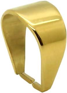 Suchergebnis auf für: ösen 8mm gold: Schmuck