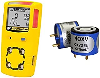 QX Electronics 1PCS New CITY CiTiceL Aen Sensor 4OXV 40XV...