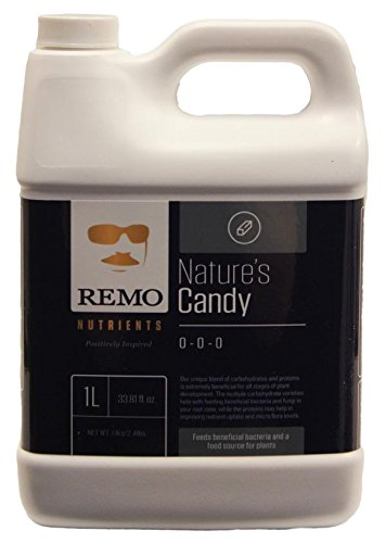 Remo Nutrients Natures Candy 1 Liter
