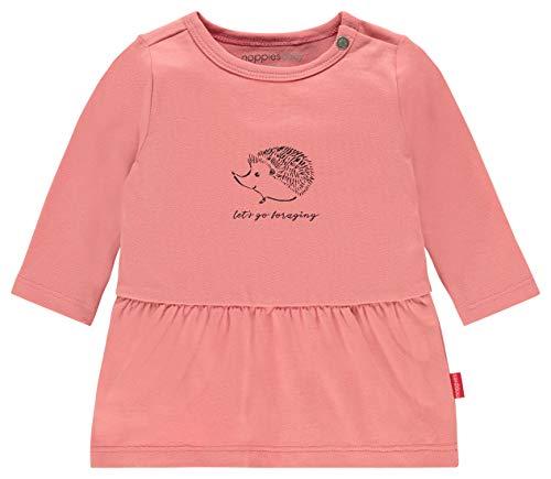 Noppies Baby Und Kinder Mädchen Kleid Ceres