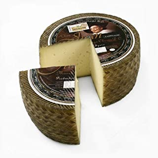 igourmet Manchego DOP - 2 Pound Club Cut (2 pound)