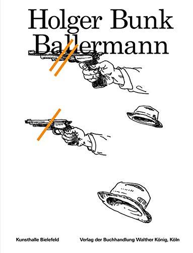 ballermann künstler