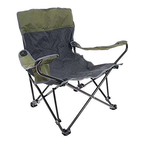 ドウシシャ(ドウシシャ) 椅子 チェア スチール LUODA リクライニングチェア APL-B354K (FF/Men's、Lady's、Jr)