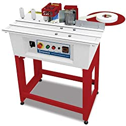 best top rated portable edgebander 2021 in usa
