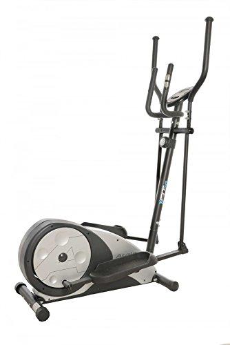 Atala Home Fitness Ellittica Trainer Xfit 110 v1 (Ellittiche e Recumbent) / Trainer Elliptical Xfit 110 v1 (Elliptical And Recumbent)