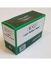 شريط مطاطي من روكو لايت 50 غرام RQ-24520
