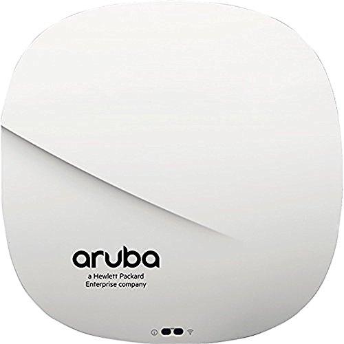 HPE Aruba IAP-335 (RW) Instant 4x4:4 11ac AP