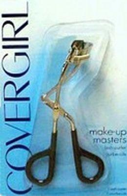 Cover Girl Makeup Master Piegaciglia (Confezione da 2)