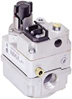 White Rodgers 36C03-300 Gas Control Valve Straight