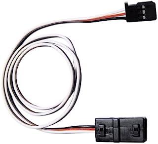 プロランキング双葉電子工業W-EXTENSONCORD K-500 TOPPC-LINKアダプターBC0070購入