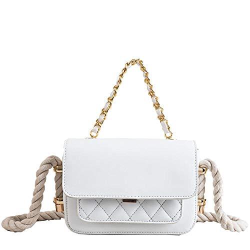 Longchamp dames handtas kleine handtas kleine ketting tas schooletas dames