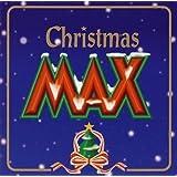 X'MAS MAX
