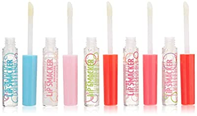 Lip Smacker Liquid Lip