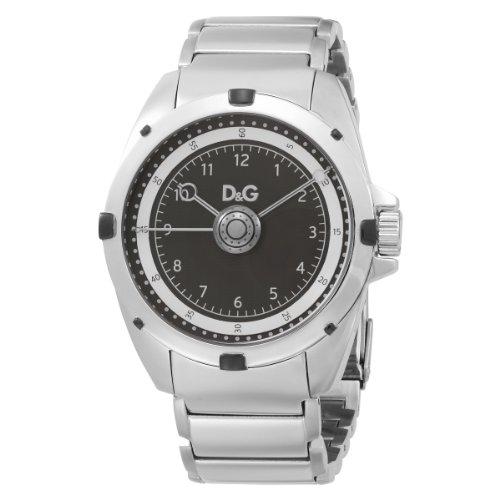 D&G Dolce & Gabbana DW0608