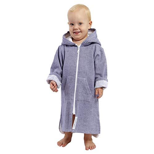 toalla rizo niño fabricante SAMMIMIS