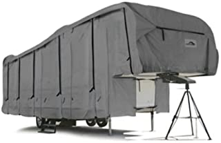 Camco 45759 42' ULTRAGuard 5th Wheel Cover (126