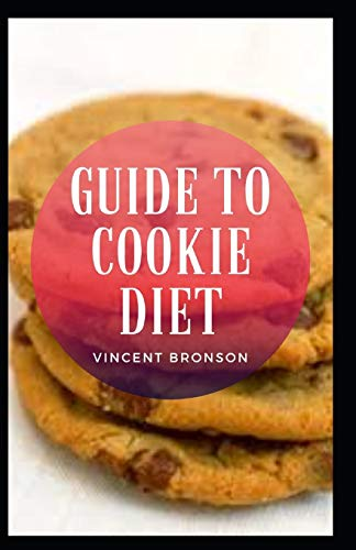 Guide to Cookie Diet: A cookie diet is a calorie restricted fad diet designed to produce weight loss, based on meal replacement in the form of a specially formulated cookie.