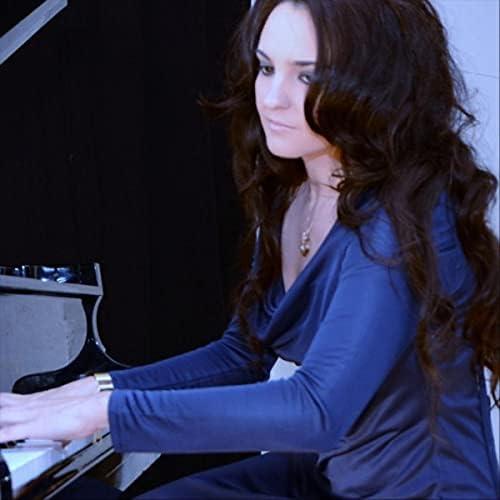 Irina Kurilova