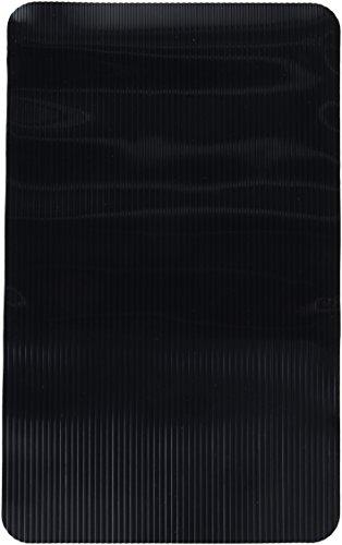 HAZET 160-012 Gummimatte