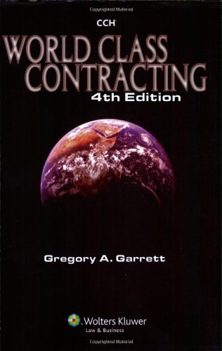 world class contracting - 8