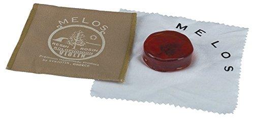"""""""Melos"""