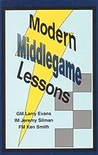 Modern Middlegame Lessons
