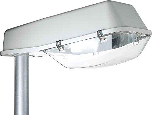 Schuch Licht Mastauf-/ansatzleuchte 44250HI/HS k HST/HIE/P/HSE 1x250W Straßen- und Platzleuchte 4041254151984