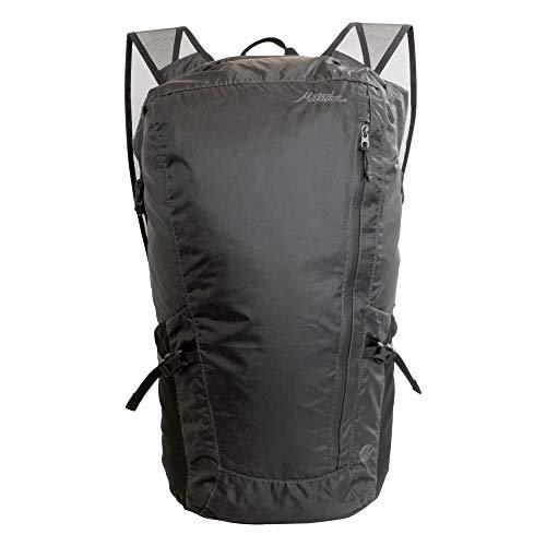 Matador Freerain24 Packable Backpac…