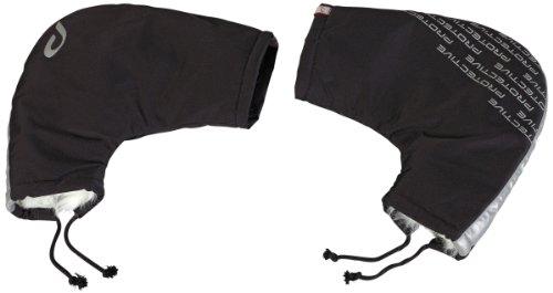 PROTECTIVE Handwarmer, Black, One size, 288005