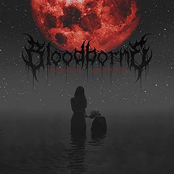 A-A-I, Vol. 4: Bloodborne