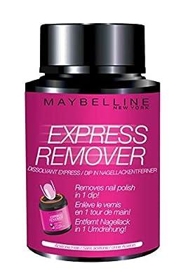 Maybelline New York Express