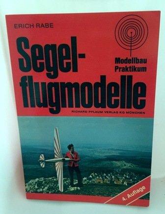 Segelflug-Modelle