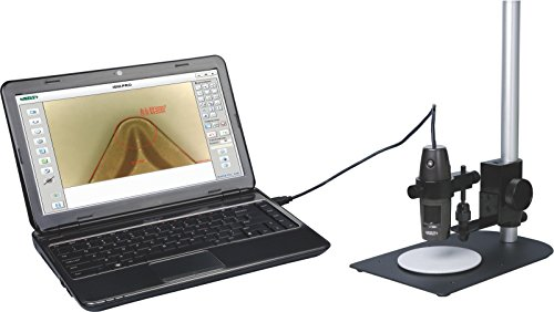 INSIZE ISM-PM200SB, Digital Measuring Microscope